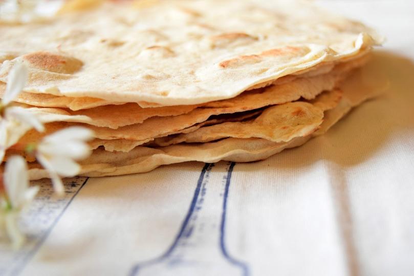 recept-veganskt-tortilla