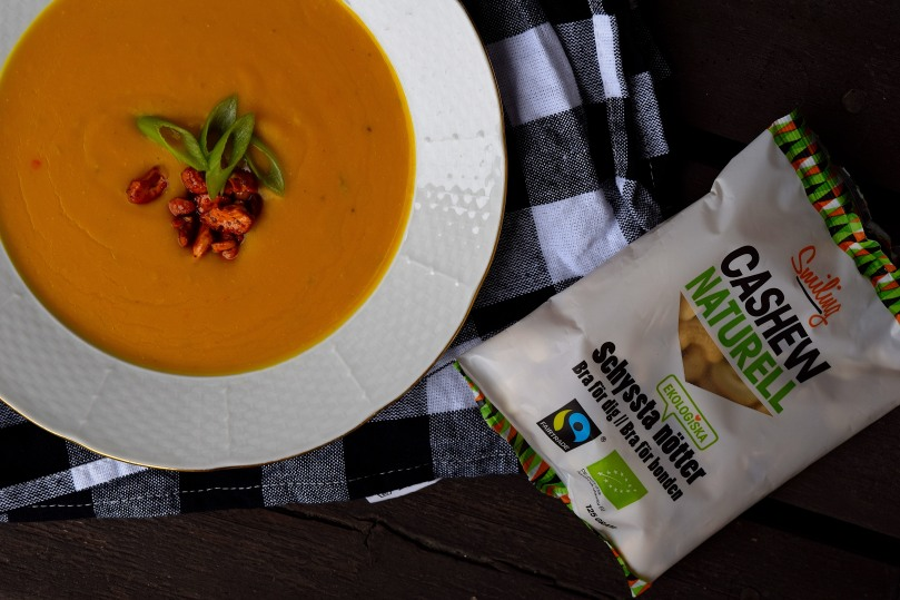 pumpasoppa-vegansk-halloween-recept