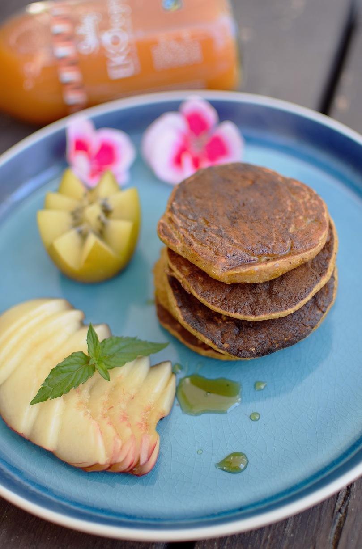 glutenfria-vegan-pannkakor