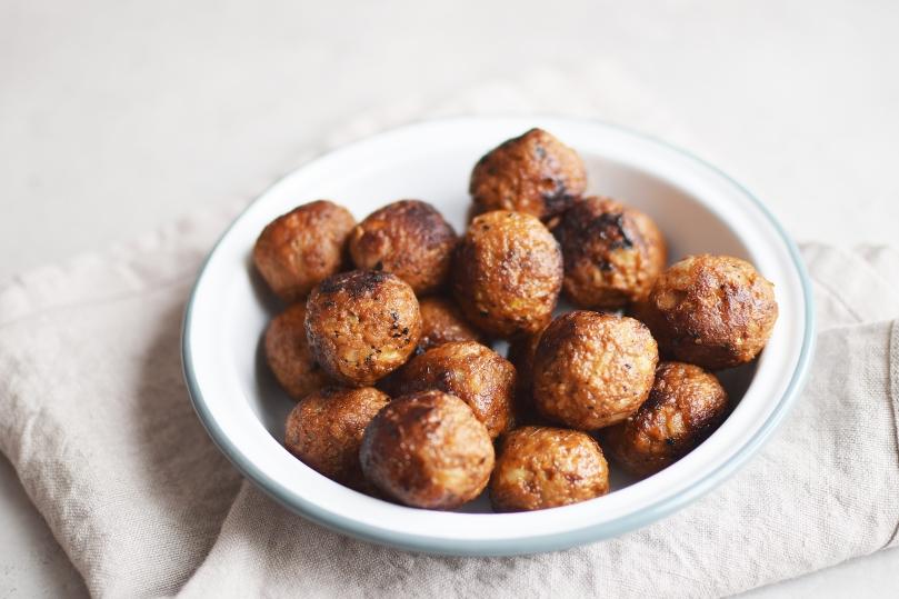 veganska-kottbullar-recept
